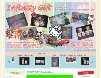 C6816d992a57875193f81866d93707f0404636bc.jpg?uri=infinity-gift