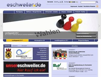 C68c5ebd58960f10ec37348f293ac379651b2065.jpg?uri=eschweiler