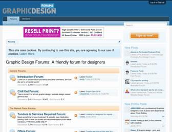 C693f91215668da18b4cdb3d2548c911d031ad43.jpg?uri=designforums.co