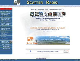 C69a9fc3c06b7ca7f21b6cfea9da7ac5cd7fe386.jpg?uri=scatter-radio