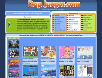 C69abaaf75873988035319fb924a8146ddfd9c76.jpg?uri=dapjuegos