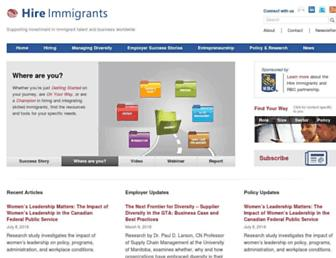 C6a69745e2c30157045e0f9a55d42e2457ff4dfe.jpg?uri=hireimmigrants