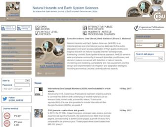 C6a96c10c3201ae86980d0aa8e76d31b13ce4bad.jpg?uri=natural-hazards-and-earth-system-sciences