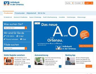 C6ab6dac13628e7d77879bd01b8820ee0432fa20.jpg?uri=volksbank-offenburg