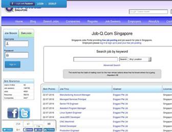 C6af4b88417dd47b91e229f38d09c311fc14a1e3.jpg?uri=singapore.job-q