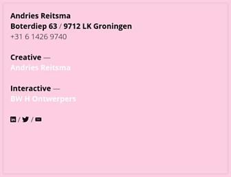C6b205f2a72cc7052225e3fa3366d0c6eb924063.jpg?uri=portfolio.andriesreitsma