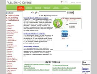 C6b3111c8a0b0e1649d5c77034233d7f06b08974.jpg?uri=publishingcentral