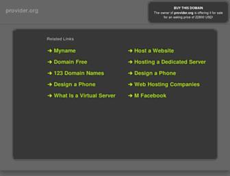 C6ba6b5013bd6001894fbc6cd2b67481c3645777.jpg?uri=provider