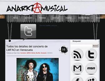 C6bfff03d57c125b42502d95674c0cae00549d48.jpg?uri=anarkiamusical.blogspot