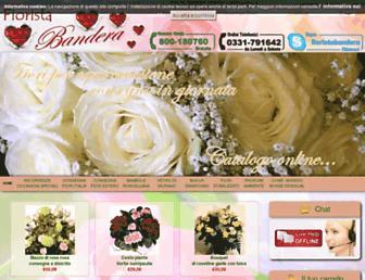 C6c2eaba86ffb43e24e314919ed20ccdcc19a02e.jpg?uri=fioristabandera