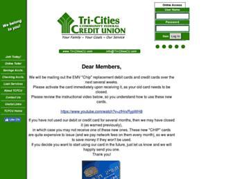 C6c45edd3e6de91287d0b94750e1dc5c1ba9977b.jpg?uri=tri-citiescu
