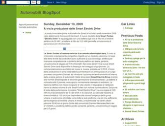C6c59fafa7782c2f68699bc980c3379223bebe63.jpg?uri=automobili.blogspot