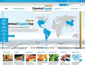 C6cc61e45c00bb9925937aefc47c2bbe417d38e3.jpg?uri=chemicalsupply-usa