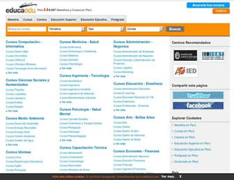 C6d00750ccc071ab991e2fb7d31ed27c55a6a9d5.jpg?uri=educaedu.com