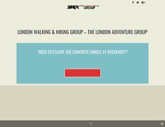 C6d1a82e1b88335466dd6a65e47ea32a663493b6.jpg?uri=londonadventuregroup
