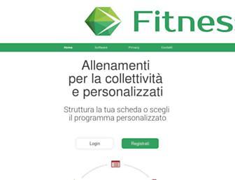 C6d4ae85d859a7bb6364ab64b9479a2b0bb2c067.jpg?uri=fitnessplay