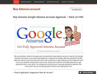 C6dd7c3b88d732a4a85e2f4640a806958ea44801.jpg?uri=buy-adsense-account