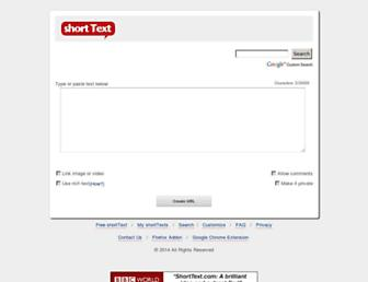 C6e7b099a6069e264cd964c215b67f667025af70.jpg?uri=shorttext