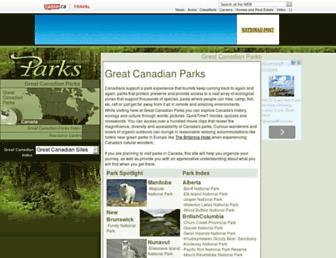 C6f244e1dd02fbb4cfe4447dd766051ed78c8c2f.jpg?uri=canadianparks