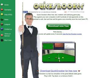 C6f2ef07ba631af03434c79006f0df16b7d08317.jpg?uri=quicksnooker