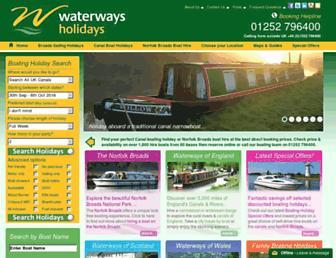C6f3999e5212b33dc447ffb4ba6bf06b8ffbf075.jpg?uri=waterwaysholidays