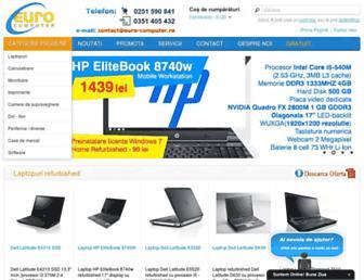C6f5ab69366d085e55912949dfc4f65ef1c3c115.jpg?uri=euro-computer