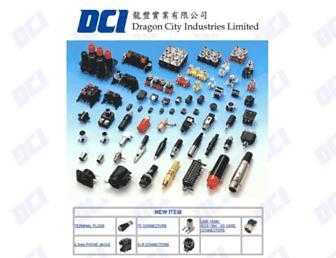C6f60a6509f73067b385033c18452a7149acb933.jpg?uri=dragoncity.com