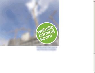 Thumbshot of Nexus6now.com
