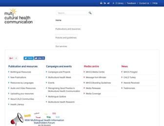 C6f836c12b7ef86abf590ee99112fed28b04d578.jpg?uri=mhcs.health.nsw.gov