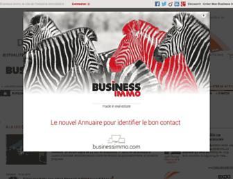 C6fa86fd4b89595739f01439ac0c41b3de05f00c.jpg?uri=businessimmo