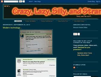 C6fc8657e90d52d47cb1c044b6b6c2b474fb0524.jpg?uri=crazylazysilly.blogspot