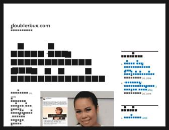 C6fce094908bb5ac3e6ccb998d2e8177f6e67a0a.jpg?uri=doublerbux
