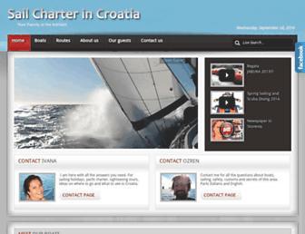 C6fed7f3aed6636b1c3776ecb4db2fd4d2dae706.jpg?uri=sail-charter-in-croatia