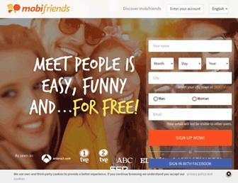 C7017e50f671dc065a5058eea13a4929c32142e7.jpg?uri=mobifriends