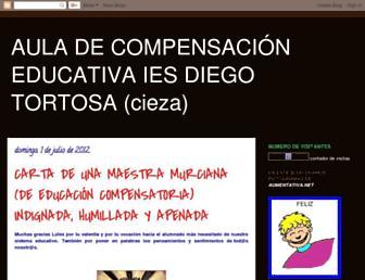 C7028891058e1f33a11da7dd246c0e46cccb07a1.jpg?uri=aulaacogidadiegotortosa.blogspot