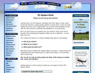 C7043bf36ade3d5a30baa949f4028e6a4bf34ade.jpg?uri=rc-airplane-world
