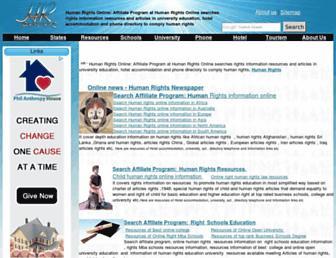 C70e2d4f143ed20c49849af68c3b00d55063ce5e.jpg?uri=human-rights-online