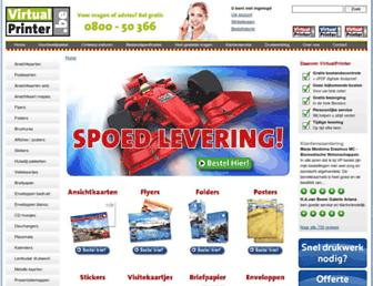 C712541a829b9b975f693909bea052484cbed35c.jpg?uri=virtualprinter