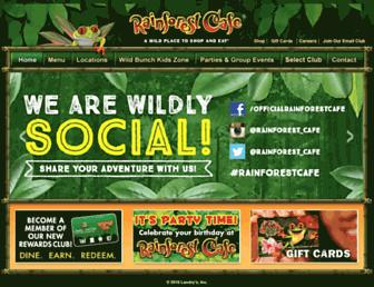 C719587e7e9ed0c3199b37d19e7d8937b4d04d11.jpg?uri=rainforestcafe