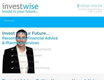 C71a11196e91100be712fc549a47b78c071ee33f.jpg?uri=investwise