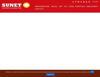 C71bc32644ac38942c251457e988de227843edec.jpg?uri=sunet