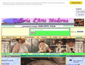 C71e3198fed5228d89c3974cd98f24af0ffc479c.jpg?uri=galleriaartemoderna