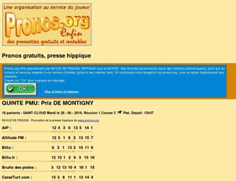 C71e93a93b24ba1ff0df809e29cb386c2b2de6fe.jpg?uri=pronos