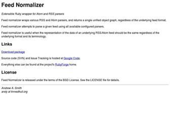 C7212e9f03ae9b7051fe8e6e32964e16edcfb683.jpg?uri=feed-normalizer.rubyforge