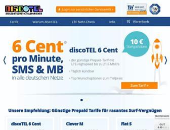 C72318bffe6503c9e6e144dfedeef8a896720bbd.jpg?uri=discotel