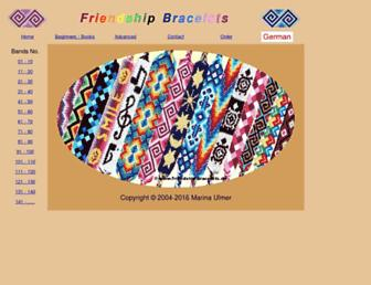 C7238637c44df0872dda2aa7afba263018160913.jpg?uri=friendship-bracelets