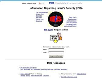 C7348806b40c1a22c7e39b411509b73baa072aa1.jpg?uri=iris.org