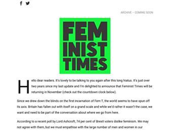 C736d1a188731962642a6e1c41161a66a3623045.jpg?uri=feministtimes