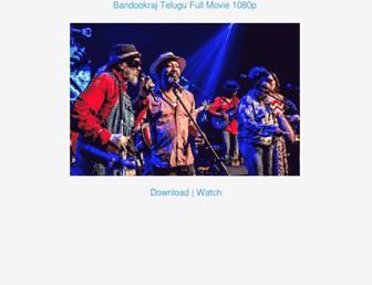 zawebbu.jugem.jp screenshot