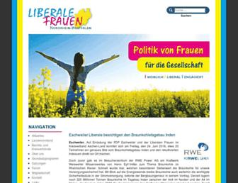 C73956c1a1a3515493724d6ab5437fe338397f02.jpg?uri=liberale-frauen-nrw